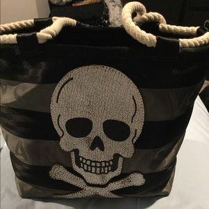 Harveys Seatbeltbag
